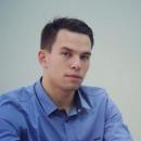 Буцан Евгений Юрьевич