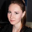 Зябирова Виктория Рашидовна