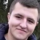 Теляшев Эмиль Вадимович