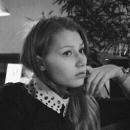 Жевкова Екатерина Игоревна