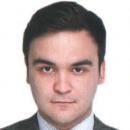 Загретдинов Василий Ильясович