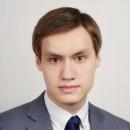 Аглетдинов Рамиль Филюсович