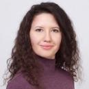 Ускова Дарья Юрьевна