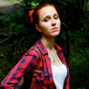 Корсунова Дария Викторовна