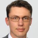 Демидов Николай Вольтович