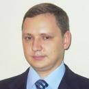 Бугаец Иван Алексеевич