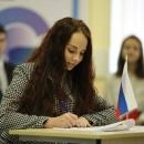 Шманцарь Юлия Александровна