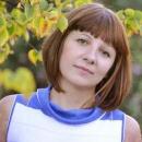 Бондарь Екатерина Валерьевна