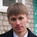 Поручиков Дмитрий Витальевич