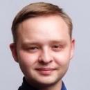 Гудок Антон Александрович