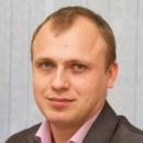 Лагутин Игорь Борисович