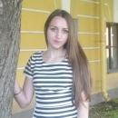 Манулик Татьяна Алексеевна