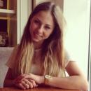 Якимова Анастасия Андреевна