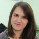 Магдилова Лариса Владимировна