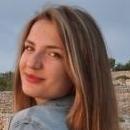 Ерёмина Екатерина Сергеевна