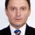 Владислав Каширин
