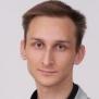 Дмитрий Александрович Раков